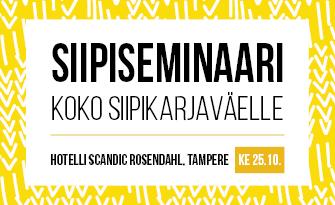 Siipikarja_seminaari2017_netti.png
