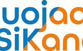 SuojaaSiKana_Hanketunnus.jpg