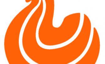 Broileri logo.jpg